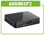AHDMISP2