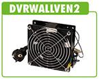 DVRWALLven2