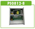 PS0812-8