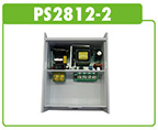 PS2812-2