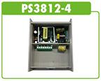 PS3812-4