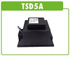 TSD5A
